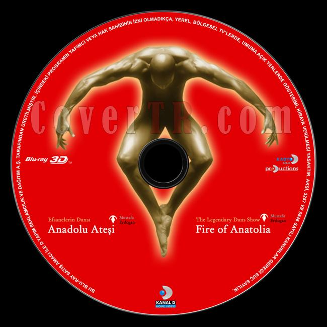 Anadolu Atesi (Fire Of Anatolia) - Custom Bluray Label - Türkçe [2012]-xx-anadolu-atesi-fire-anatolia-3djpg