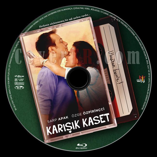 -xxkarisik-kaset-v1jpg
