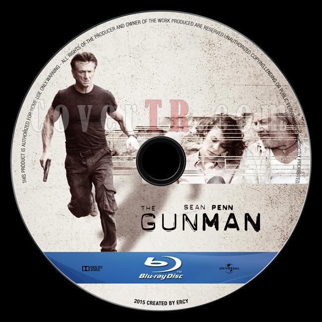 -gunman-blu-ray-labelprewjpg