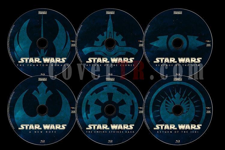 Star Wars (Episode 1-6) - Custom Bluray Label Set - English [1977-2005]-untitled-2jpg