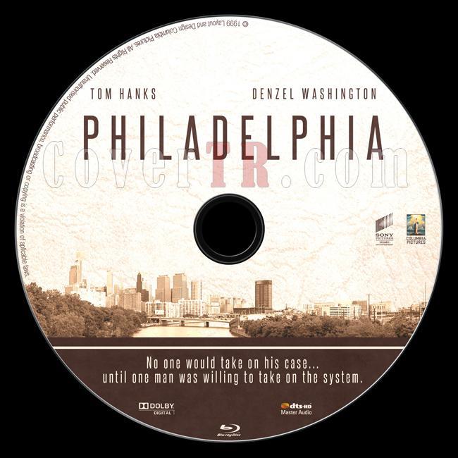 -philadelphia_label_matushjpg