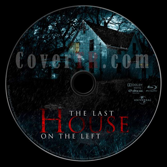 Last House On The Left - Custom Bluray Label - English [2009]-last_house_on_the_left_bd_label-by_matushjpg