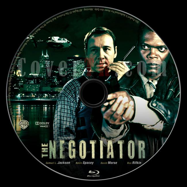 The Negotiator - Custom Bluray Label - English [1998]-the_negotiator_bd_label-by_matushjpg