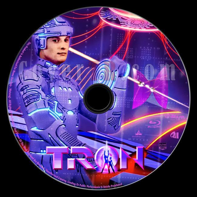 -tron_bd_label-by_matushjpg