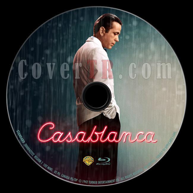 -casablanca_discjpg
