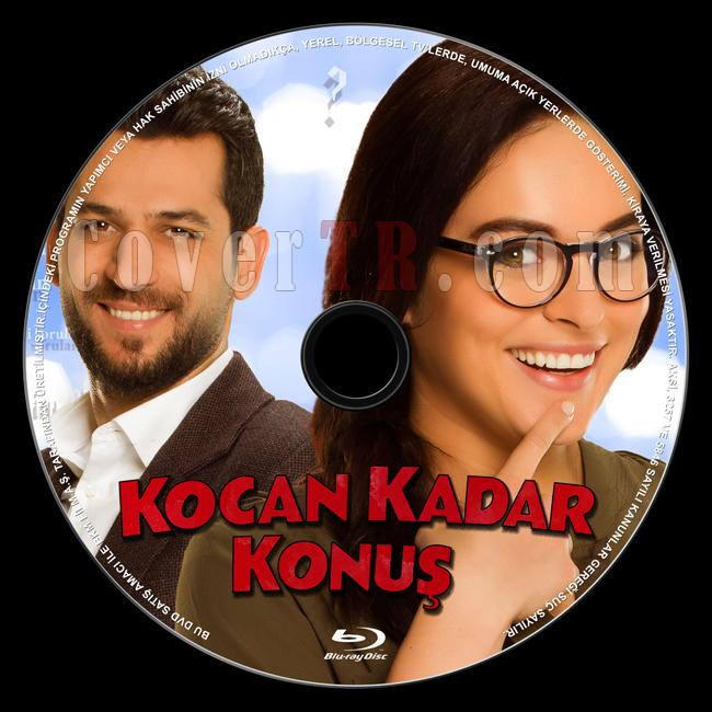 -kocan-kadar-konus-bluray-labeljpg