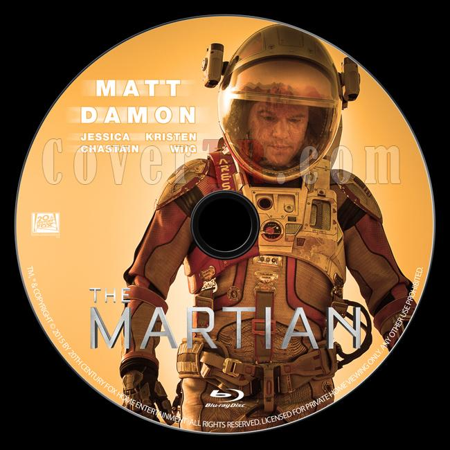 -martian-bluray-label-jokerjpg