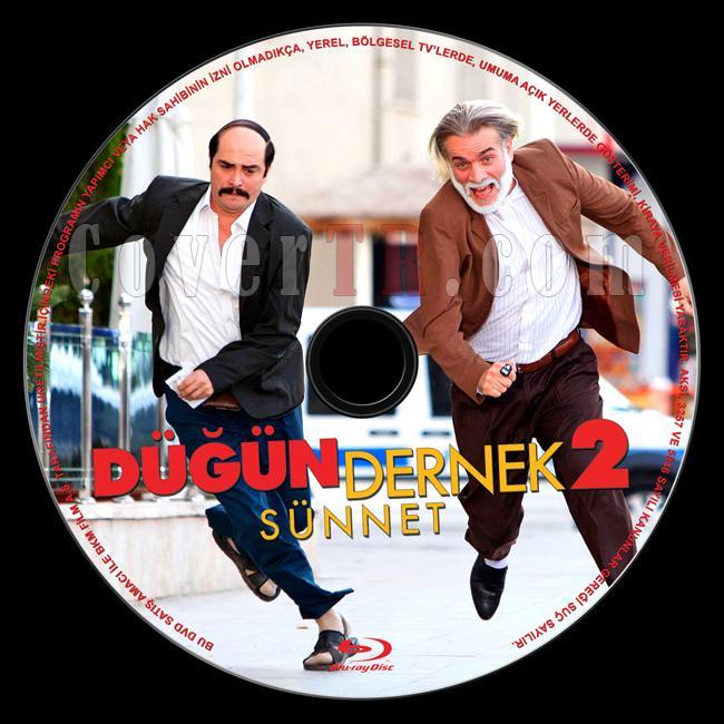 -dugun-dernek-2-sunnet-bluray-labeljpg