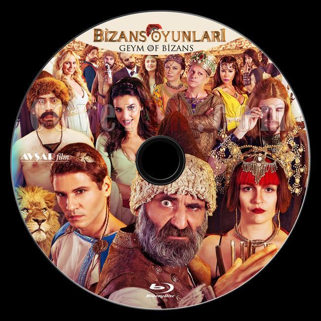 -bizans-oyunlari-geym-bizans-custom-bluray-label-turkce-2016jpg