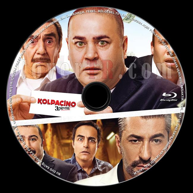 -kolpacino-3-devre-bluray-label-jokerjpg