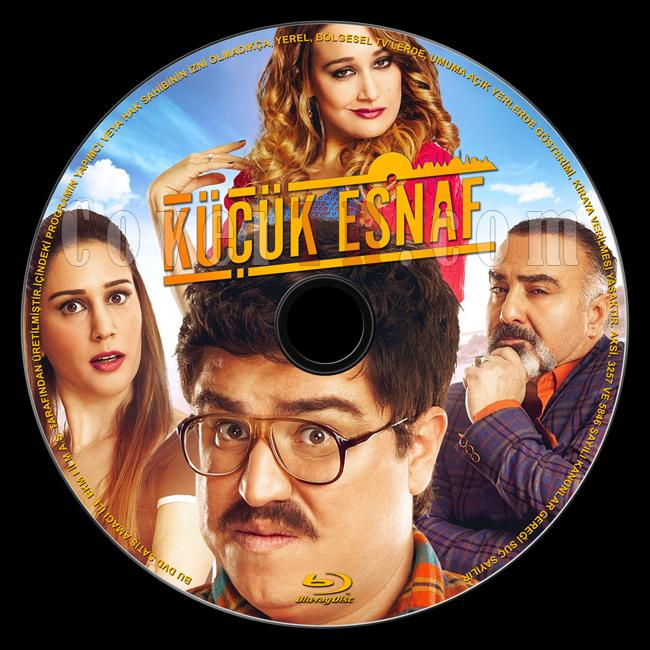 -kucuk-esnaf-bluray-label-jokerjpg