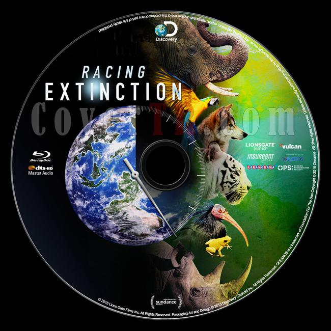 -racing-extinctionjpg