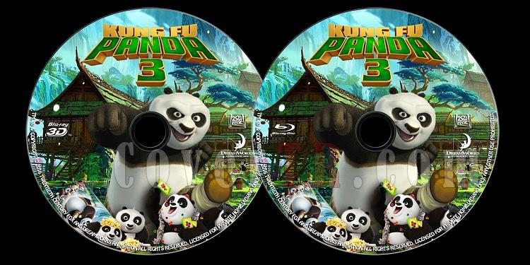 -kung-fu-panda-3-3d-bluray-label-jokerjpg