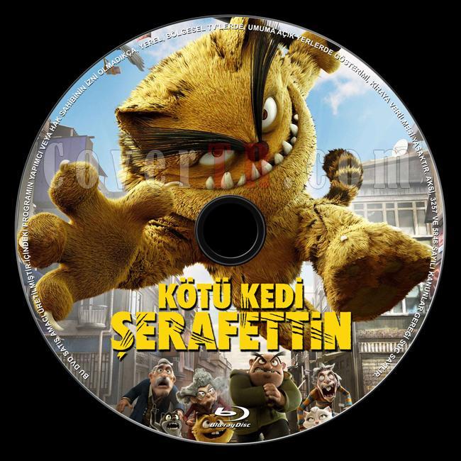 -kotu-kedi-serafettin-bd-label-jokerjpg