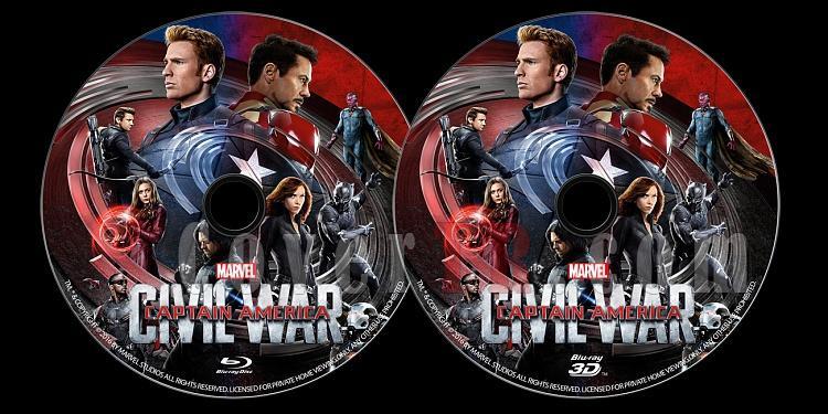 -captain-america-civil-war-3d-bluray-labeljpg