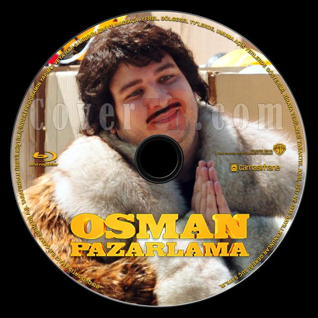 Osman Pazarlama - Custom Bluray Label - Türkçe [2016]-osman-pazarlama-bluray-label-jokerjpg