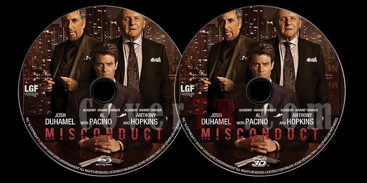 -misconduct-3d-bluray-label-jokerjpg