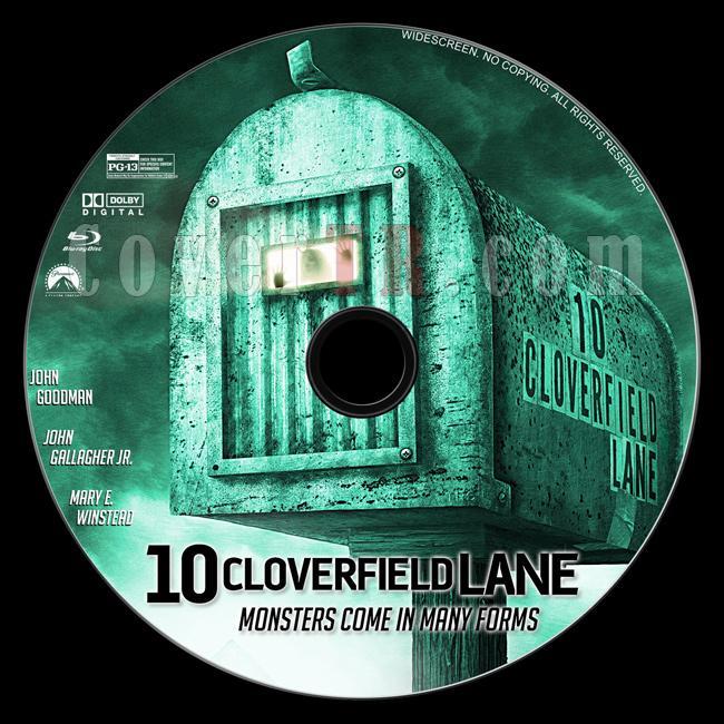 10 Cloverfield Lane - Custom Bluray Label - English [2016]-10-cloverfield-lane-v2-bluray-labeljpg