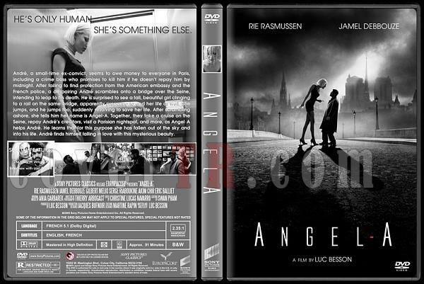 -angel-dvd-cover-rd-cd-v11-picjpg