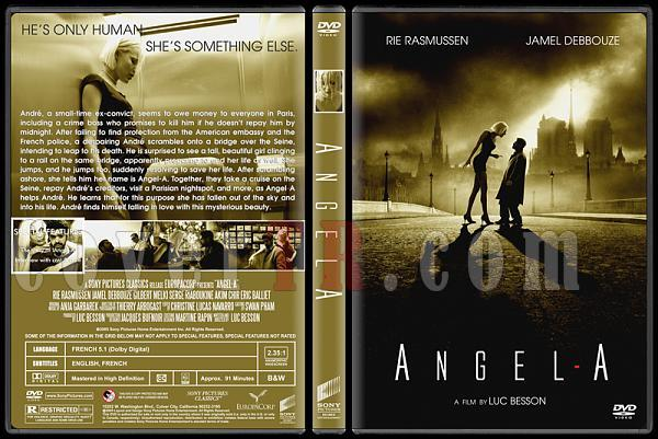 -angel-dvd-cover-rd-cd-v21-picjpg