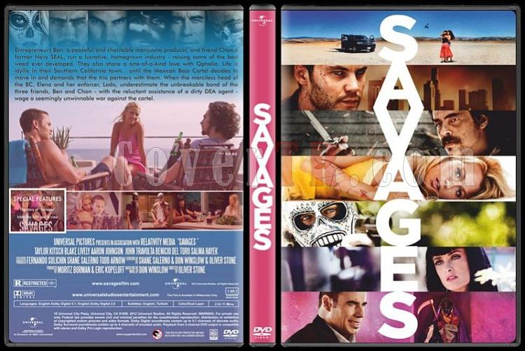 -savages-dvd-cover-rd-cd-english-pjpg