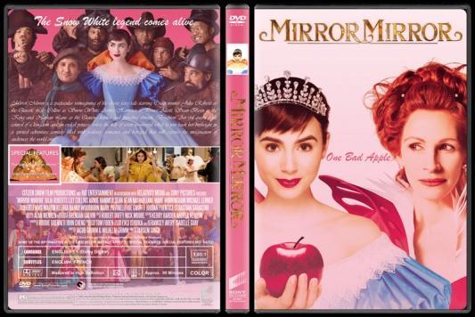 -mirror-mirror-dvd-cover-english-rd-cd-picjpg