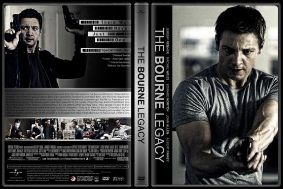 The Bourne Legacy (Bourne'un Mirası) - Custom Dvd Cover - English [2012]-bourne-legacy-dvd-cover-english-izlemejpg
