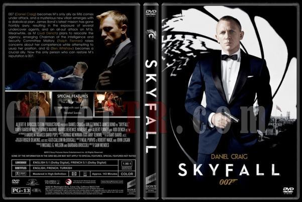 -skyfall-dvd-cover-rd-cd-v-2-picjpg