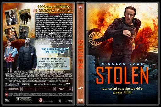-stolen-picjpg