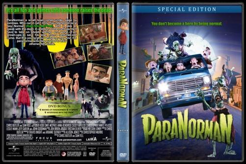 -paranorman-picjpg