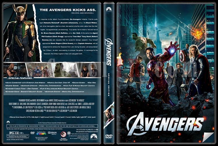 -avengers-dvdjpg