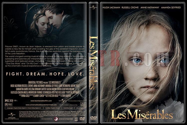 -les-misirables-dvd-cover-rd-cd-v-1-picjpg