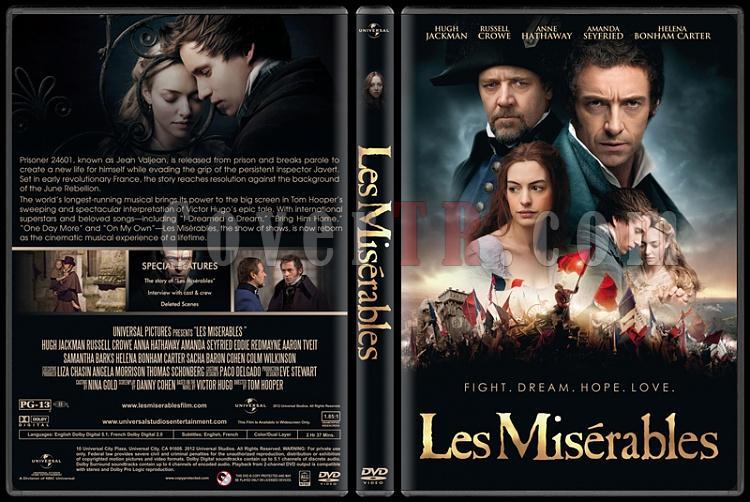 -les-misirables-dvd-cover-rd-cd-v-2-picjpg