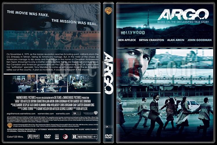 -argo-dvd-cover-rd-cd-picjpg