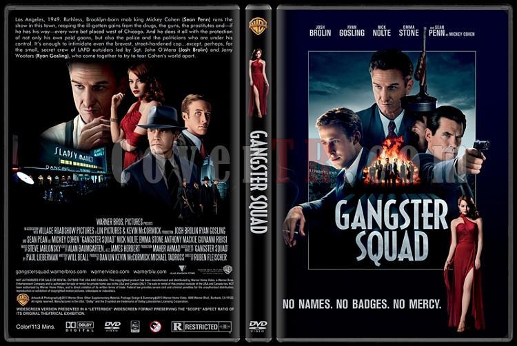 -gangster-squad-dvd-cover-rd-cd-v1-picjpg