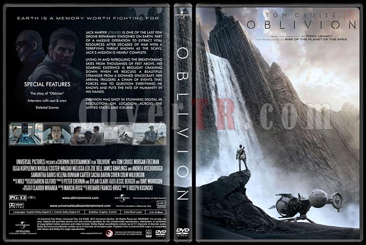 -oblivion-dvd-cover-rd-cd-v2-picjpg
