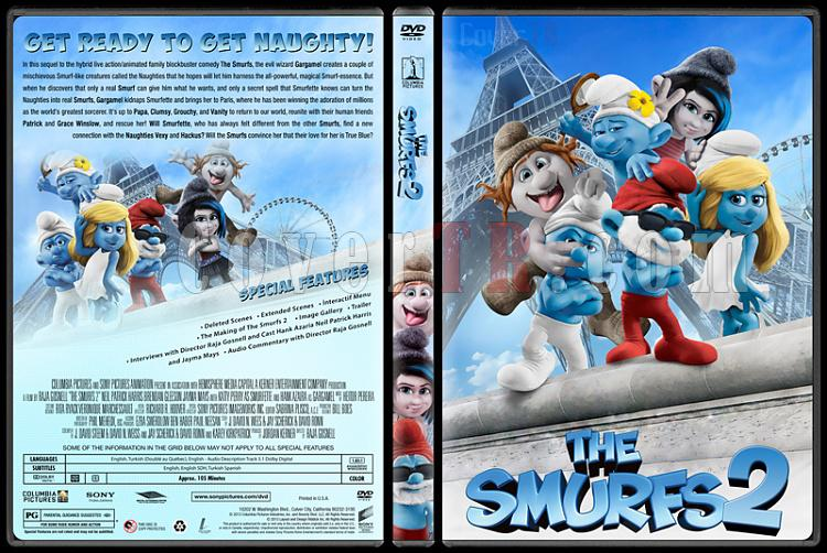 -sirinler-2-dvd-onjpg