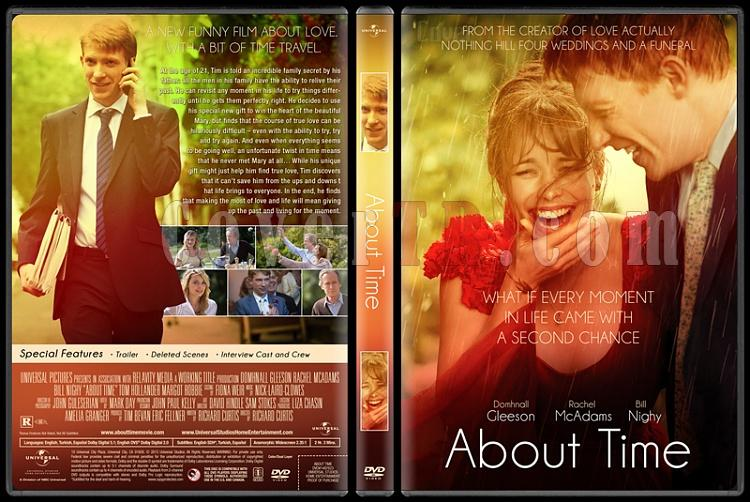 -about-time-dvd-cover-english-izlemejpg