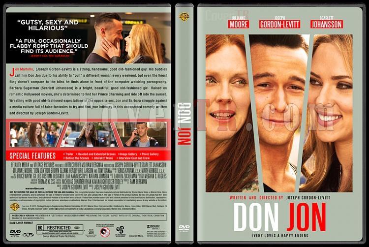 -don-jon-kalbim-sende-dvd-cover-english-izlemejpg