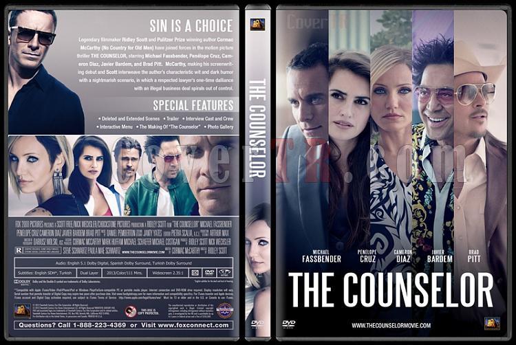 -counsleour-danisman-dvd-cover-english-izlemejpg