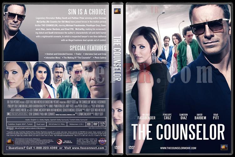 -counsleour-danisman-dvd-cover-english-v2-izlemejpg