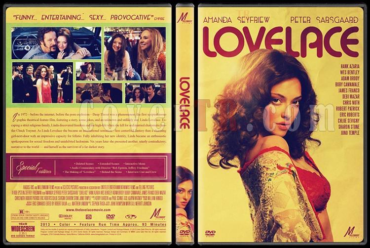 -lovelace-dvd-cover-english-izlemejpg