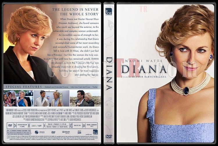Diana  - Custom Dvd Cover - English [2013]-diana-dvd-cover-english-riddick-izlemejpg
