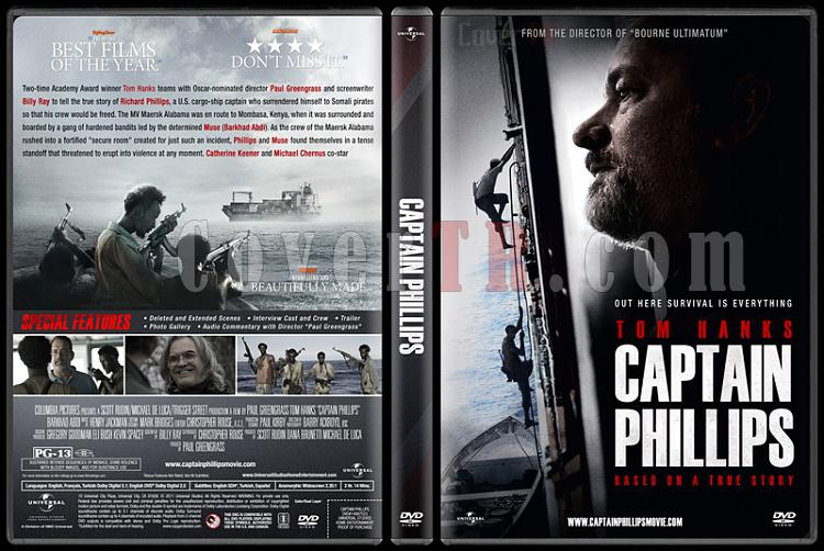 -captain-phillips-kaptan-phillips-dvd-cover-english-riddick-izlemejpg