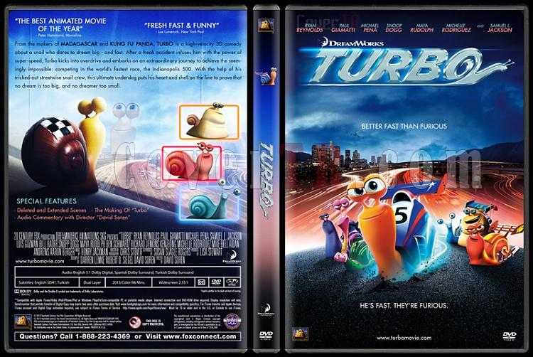 Turbo - Custom Dvd Cover - English [2013]-turbo-dvd-cover-english-riddick-izlemejpg