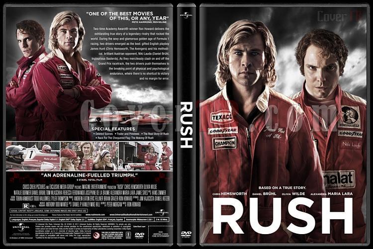 -rush-v2jpg