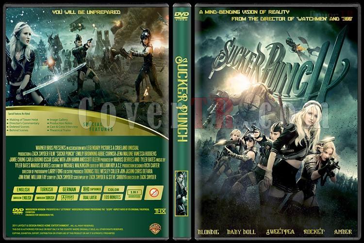 Sucker Punch - Custom Dvd Cover - English [2011]-sucker-punch-dvd-coverjpg