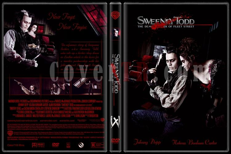 -sweeney-todd-demon-barber-fleet-street-ctrjpg