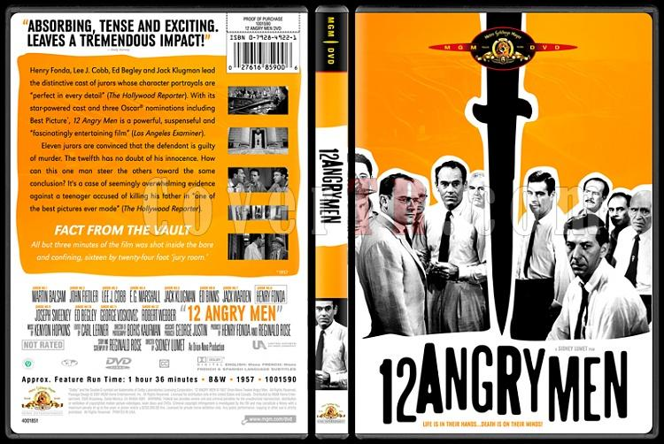 12 Angry Men - Custom Dvd Cover - English [1957]-12-angry-menjpg