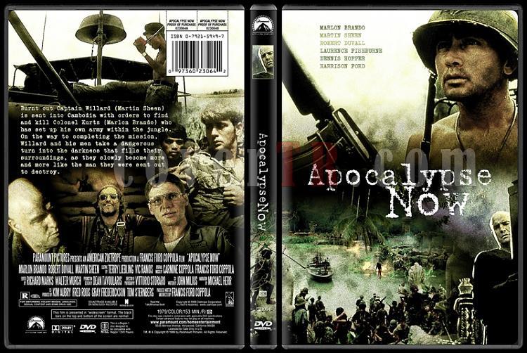 -apocalypse-nowjpg